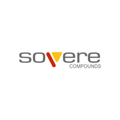 Sovere-1